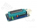 Arduino MCU DIY Barebone set