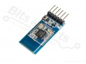 Bluetooth/BT module BT12 dual-mode serial port BLE4.0