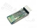 Bluetooth/BT module HC-05 master/slave