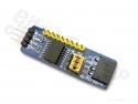 I/O Expansion/Expander Board PCF8574 8-bit I2C