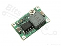 Buck Step Down DC-DC Converter supermini 3A Uin:4,75-23,0V Uout:1,0-17,0V
