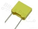 Condensator 4,7nF / 4700pF 100V