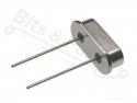 Kristal 10 MHz HC-49/S