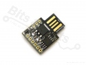 USB Developer Board Digispark ATtiny85 Micro
