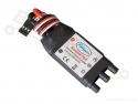 Brushless Speed Controller ESC SimonK 30A + 5V/2A BEC
