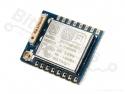 ESP8266 Wifi module Serial Wifi ESP-07 met keramische antenne
