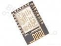 ESP8266 Wifi module Serial Wifi ESP-12E met antenne op PCB
