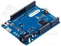 Funduino Leonardo R3 ATmega32U4 met gratis USB kabel
