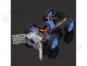 Grijp-/Gripperset met 9g servo voor smartcars