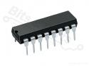 IC TEA2025L Audio Amplifier