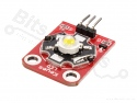 LED board high power 5V 3W