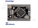 Arduino Mega 2560 PRO MINI - 5V