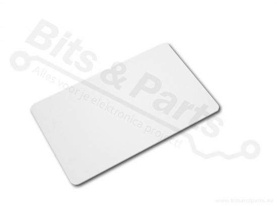 RFID Set RFID-RC522 13,56MHz