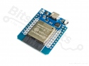 ESP32 Ontwikkelboard WiFi/Buetooth - MH ET Live MiniKit