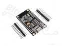 ESP8266 NodeMCU WiFi dev. board - WeMos 32Mb CH340G