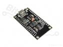 ESP8266 NodeMCU WiFi dev. board - WeMos 32Mb CP2102