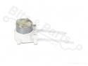 Doseringspomp/Waterpomp peristaltisch 6V