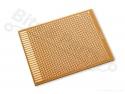 Prototyping board / PCB (30x25gaats / 9x7cm)
