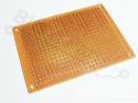 Prototyping board / PCB (26x18gaats / 7x5cm)