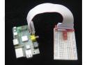 T-Cobbler GPIO expansion board Raspberry Pi 20 pins