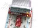 T-Cobbler GPIO expansion board Raspberry Pi 20 pins