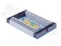 Expansion / GPIO board Raspberry Pi 2/3 - cascading 40 pins