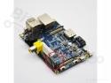 Temperatuursensor LM75A I2C voor Raspberry Pi