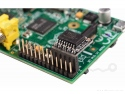 Real Time Clock DS3231 I2C RTC voor Raspberry Pi