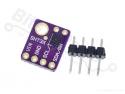Temperatuursensor en luchtvochtigheidssensor I2C - SHT30