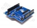 ZigBee/XBee Shield V03 voor Arduino