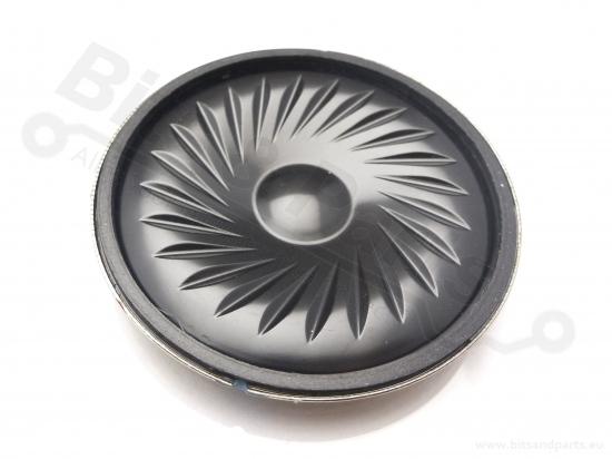 Speaker 8 Ohm 1 Watt Mylar