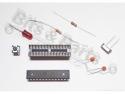 Arduino MCU Standalone Set (ATmega328P-PU)