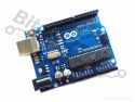 Arduino Starterkit - Bits & Parts Basic