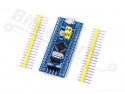 STM32 ARM development board STM32F103C8T6