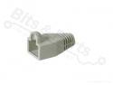 Beschermingskap/Boot voor RJ45 UTP netwerk plugs