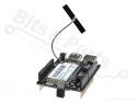 YUN shield Iduino voor Arduino - Geeetech