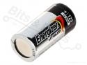Battery Lithium 3V CR123A/R123 Energizer