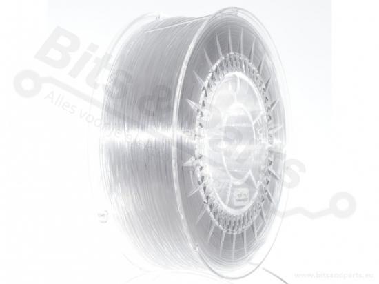 Filament PET-G Devil Design 1,75mm transparant 1kg