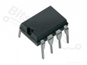 IC MC34063AP1G Schakelende spanningsregelaar Step up/down DC-DC converter