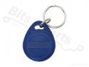 RFID Tag / Sleutelhanger 13,56MHz
