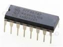 IC PCF8574P/PCF8574AP  I/O Port Expander 8-bit I2C