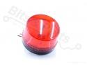 LED signaallamp rood