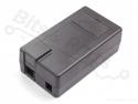 Behuizing / Case Arduino Mega 2560 / UNO A000009