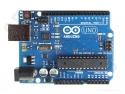 Arduino UNO Rev3 (origineel Arduino) A000066