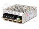 Voeding 5 Volt / 10A gelijkspanning industrieel Meanwell RS-50-5