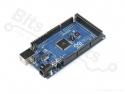 Arduino Mega 2560 Rev. 3 (origineel Arduino) A000067