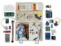 Arduino Starterkit - Allnet