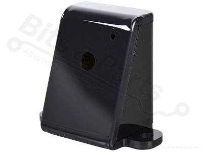 Raspberry Pi Camera behuizing/case CamdenBoss