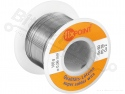 Soldeertin 60/38/2 0,56mm 100gr