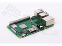 Raspberry Pi 3 Model B+ - 1GB - WiFi - BT